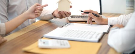 DEMARCHES VENTE IMMOBILIERE OULLINS
